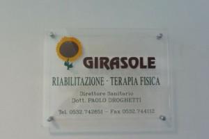 girasoleferrara-galleria-3