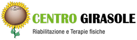 Riabilitazione e terapie fisiche a Ferrara - Centro Girasole